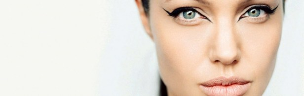 angelina-jolie-eye-makeup-1880x600